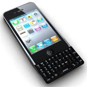 better keyboard for iphone qwerty keyboard for iphone for real yanko design