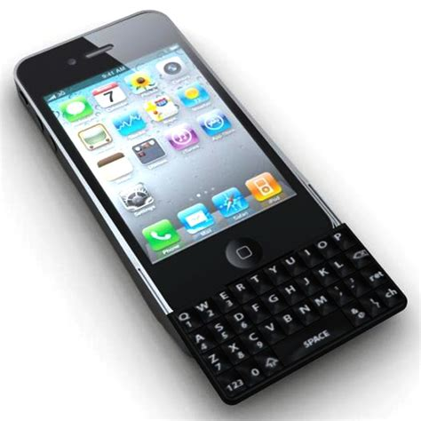 Apple Qwerty alot of the market blatantly shamelessly rips of apple page 2 macrumors forums