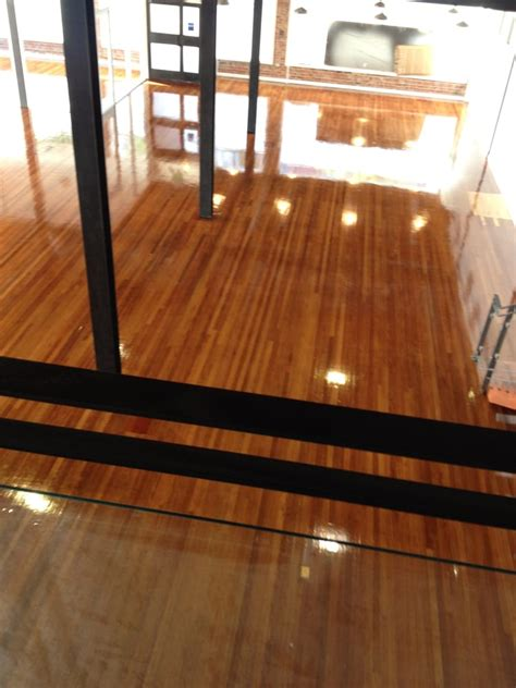 Hardwood Floors San Francisco by Ramirez Hardwood Floors Flooring Mission San