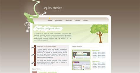 css layout nedir css ve html temalar