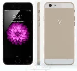 Hp Mirip Iphone 6 oppo terbaru mirip iphone harga hp oppo by hajek8