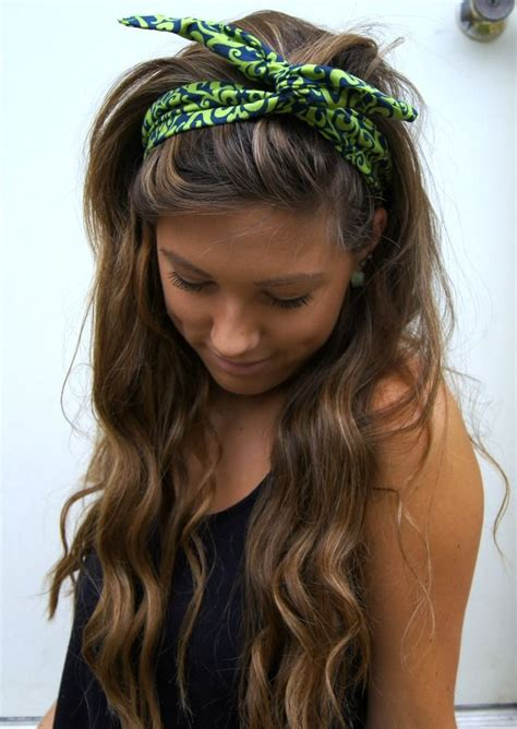 hairstyles bow headband love where can i get a hair band like that hair