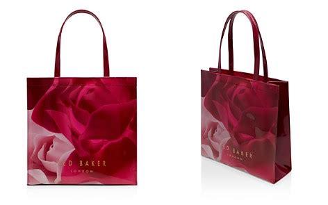 Best Seller Fashion Teddy 178 designer tote bags bloomingdale s