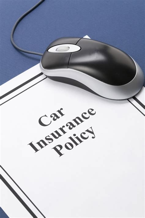 MASSACHUSETTS UNDERINSURED COVERAGE MAKE SURE YOU HAVE IT