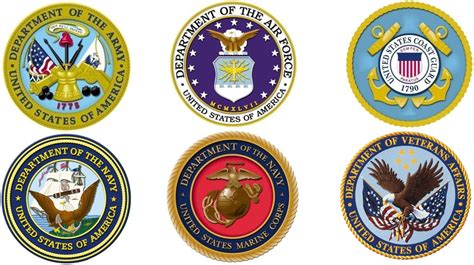 military armed forces logo man military army training clipart cliparthut free clipart
