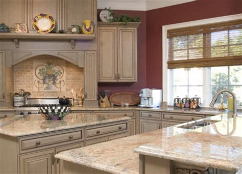 Kitchen Masters by Faster Master Kitchen And Bathroom Home Page