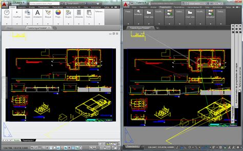 tutorial autocad architecture 2014 autodesk autocad architecture 2015 tutorial autos post