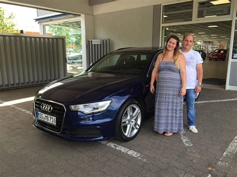 Audi Merzig by Herzlich Willkommen Im Autohaus Wirtz Merzig
