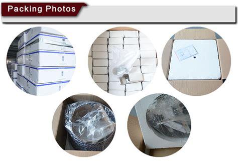 Usb Hub Di Malaysia elken malaysia high quality promotional gift plastic table