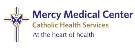 Mercy Center Detox Program by New York Free Rehab Centers