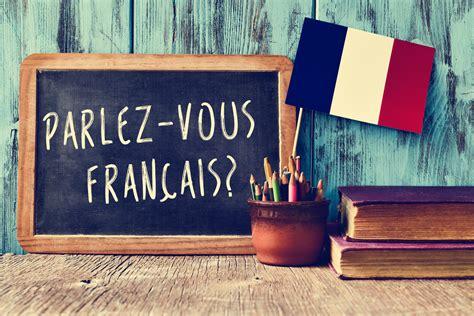 lettere esame terza media esame francese terza media come scrivere la lettera ad un