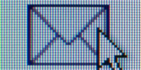 wann sind winterferien 2014 wann sind e mails sicher