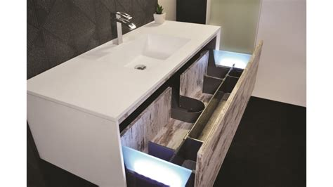 Harvey Norman Bathroom Vanities Harvey Norman Bathroom Vanity Renovating Bathroom And Kitchens Gallery Ledin 900mm En Suite