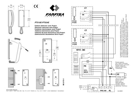 farfisa door entry wiring diagrams wire harness wire