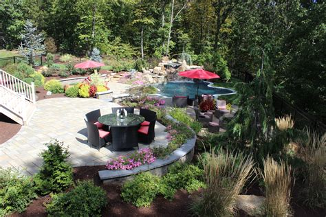 landscape garden center scovill s landscaping garden center
