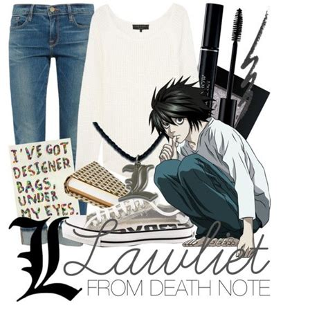 L Lawliet Zippers 331 best images about fashion inspired clothes on attack on titan mulan and soul eater