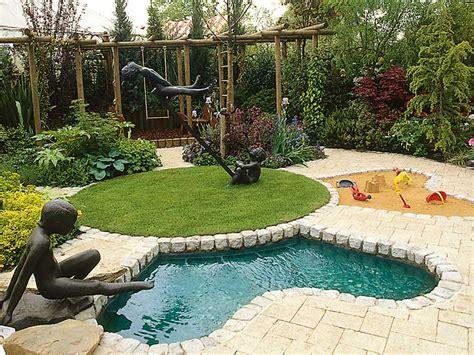 come realizzare un giardino il piacere giardinaggio giardinaggio mobi