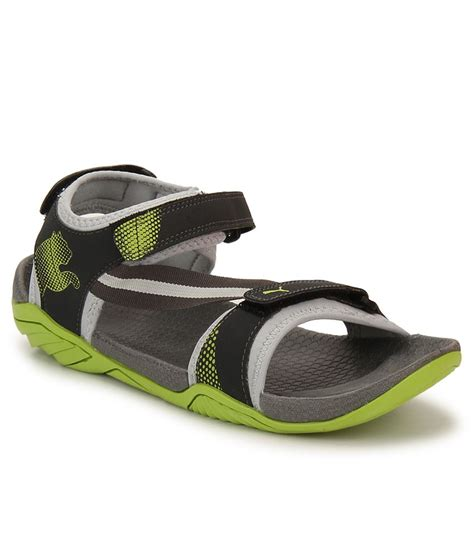 k9 slippers k9 dp black floater sandals snapdeal price casual