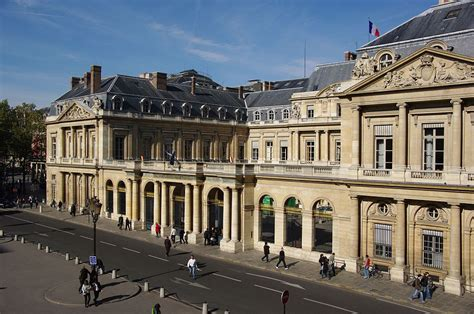 giardini parigi palais royal e i giardini parigi aperto tutto l anno