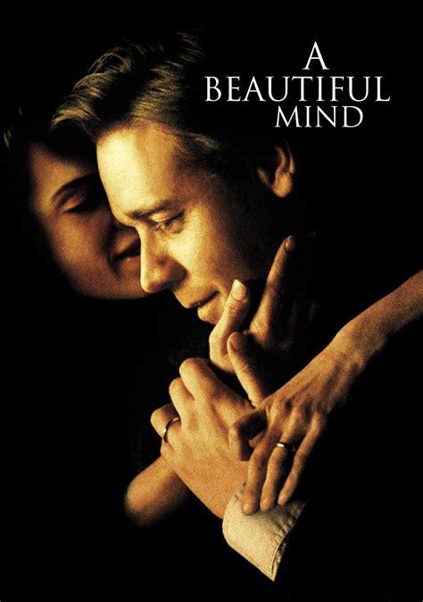 themes in a beautiful mind film a beautiful mind movie fanart fanart tv