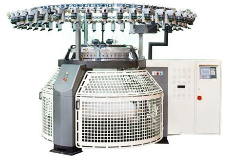 electronic knitting machine asia machinery net electronic jacquard terry