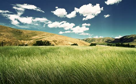 green valley wallpapers hd wallpapers