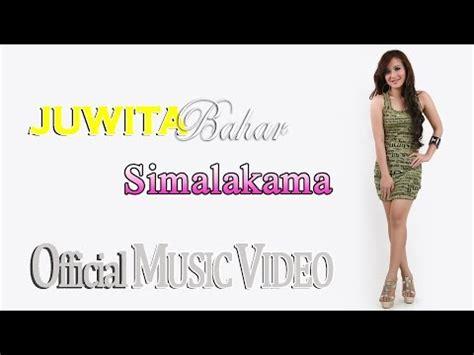 download mp3 gratis simalakama juwita bahar simalakama official music video hd