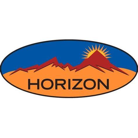 horizon enterprises plumbing heating in gallup nm 87301