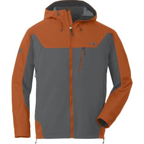 outdoor research alibi jacket climbingreport com outdoor research men s alibi jacket countryside ski