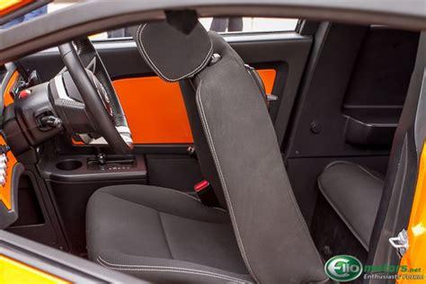 elio car interior thread elio 3 wheeled car detail