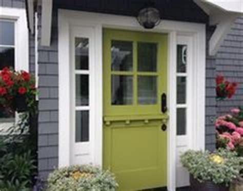 jeldwen fiberglass door with sidelights model a 5944 mahogany grain factory split