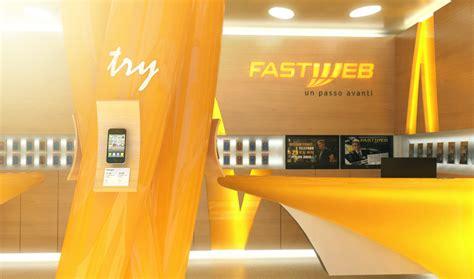 operatore fastweb mobile fastweb mobile 3 rinnovi gratis ai nuovi clienti che
