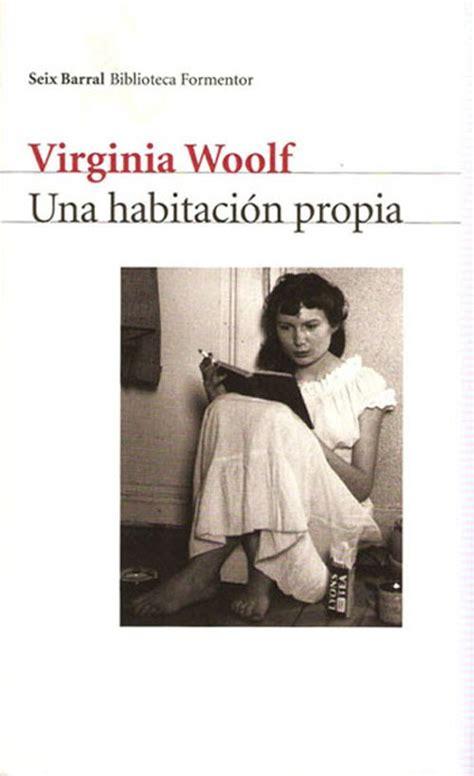 carmona club de lectura una habitaci 243 n propia de virginia woolf