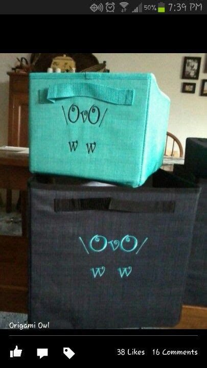 Origami Owl Weekender Bag - 103 best my thirty one images on 31 gifts 31