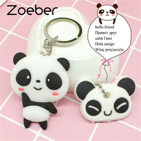 Kung Souvenir Gamis Alifa Soft Blue panda keychain reviews shopping panda keychain reviews on aliexpress alibaba