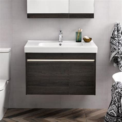 Athena Bathrooms Products Bathroom Vanities Nz