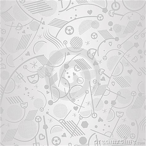 abstract european pattern euro chionship soccer 2016 stock vector image 71830889