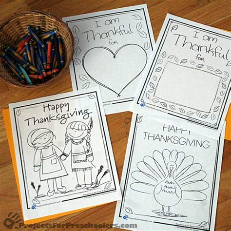 thanksgiving coloring pages family fun thanksgiving coloring pages fun family crafts