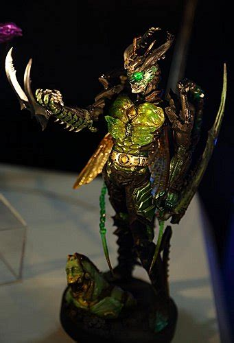 four cyclone 2515 s i c uva greed and kamen rider cyclone look