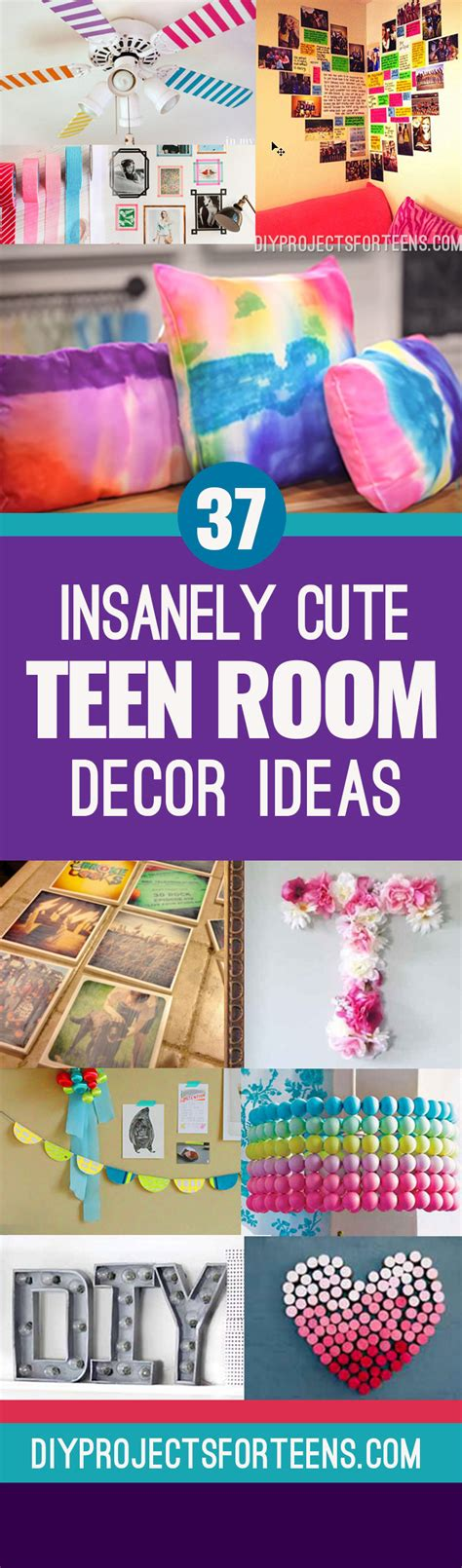 top 36 adorable diy projects 37 insanely bedroom ideas for diy decor crafts for