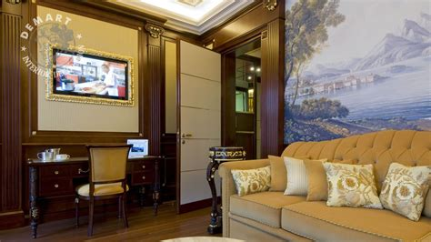 decorazioni pareti soggiorno decorazione parete soggiorno hotel splendid baveno