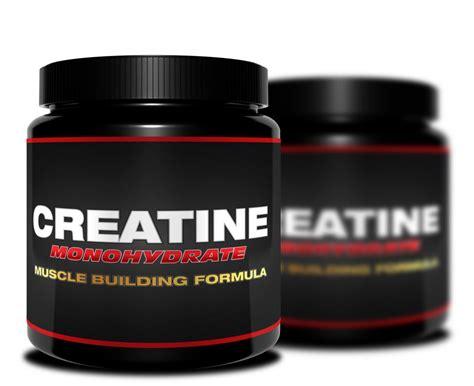 creatine health risks creatine uses benefits and health risks