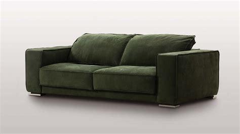 produttori divani brianza produzione divani ed imbottiti a meda divani in brianza