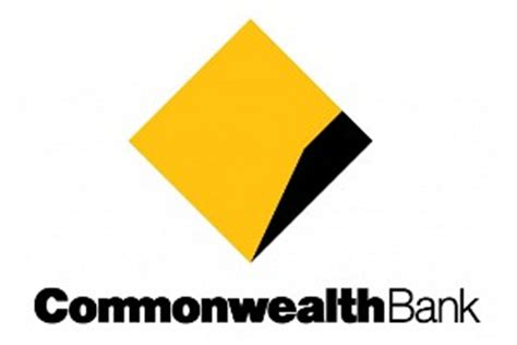 netbank commonwealth bank commonwealth bank foreign currency card how to forex