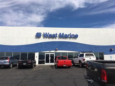 west marine orange park fl west marine outdoor gear 1517 industrial blvd lake