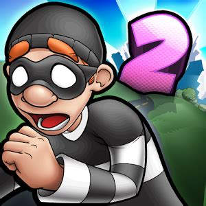 download game android simulasi mod robbery bob 2 v1 5 mod apk data latest version terbaru
