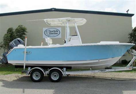 sea hunt boats triton 225 sea hunt triton 225 boats for sale boats