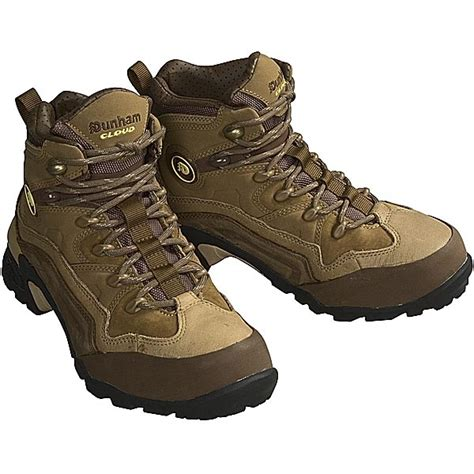 dunham boots dunham contrail boots waterproof for save 60