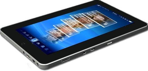 tablet pc netbook murah mirip