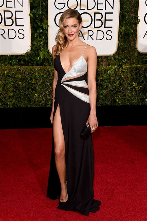 Golden Globes For by Cassidy At 2015 Golden Globe Awards In Beverly
